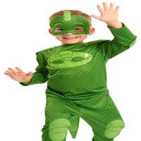PJ Masks Dress Up Set - Gekko