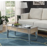 All Mirror Coffee Table.Mirror Coffee Tables