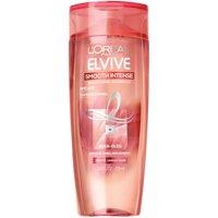 L'Oreal Paris Elvive Smooth Intense Smoothing Shampoo 12.6 FL OZ