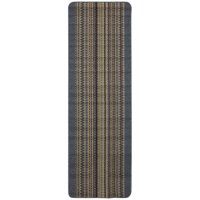 Mainstays Apollo Area or Runner Rug