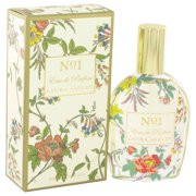 85e95e7e8e Laura Ashley Laura Ashley No. 1 Eau De Parfum Spray for Women 3.4 oz