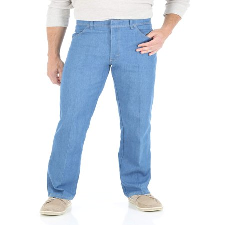 Wrangler Men's Stretch Jean