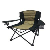 Ozark Trail Big and Tall Camp Chair