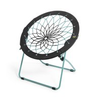 "32"" Bunjo Bungee Chair, Multiple Colors"