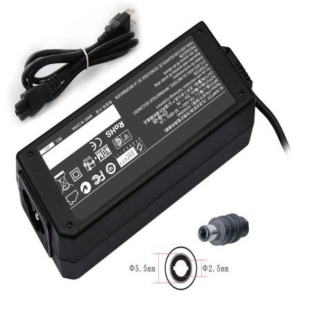 Superb Choice® 40W Lenovo Ideapad U260-0876 U310-4375 AC Adapter