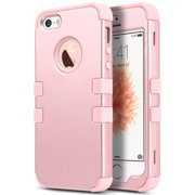 the latest 43d01 ee5a9 iPhone 5 Cases