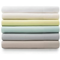 Woven Rayon from Bamboo Ultra-Soft Luxury Sheet Set