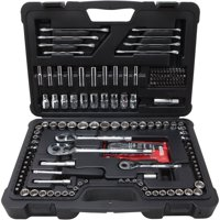 STANLEY STMT74857 173-Piece Mechanics Tool Set