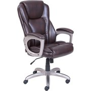 Swell Big Tall Office Chairs Home Interior And Landscaping Ologienasavecom