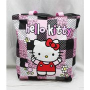 e15b87a190 Tote Bag - - Pink Red Box New Gifts Girls Hand Purse 82518