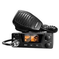 Uniden 40 Channel Compact Mobile CB Radio