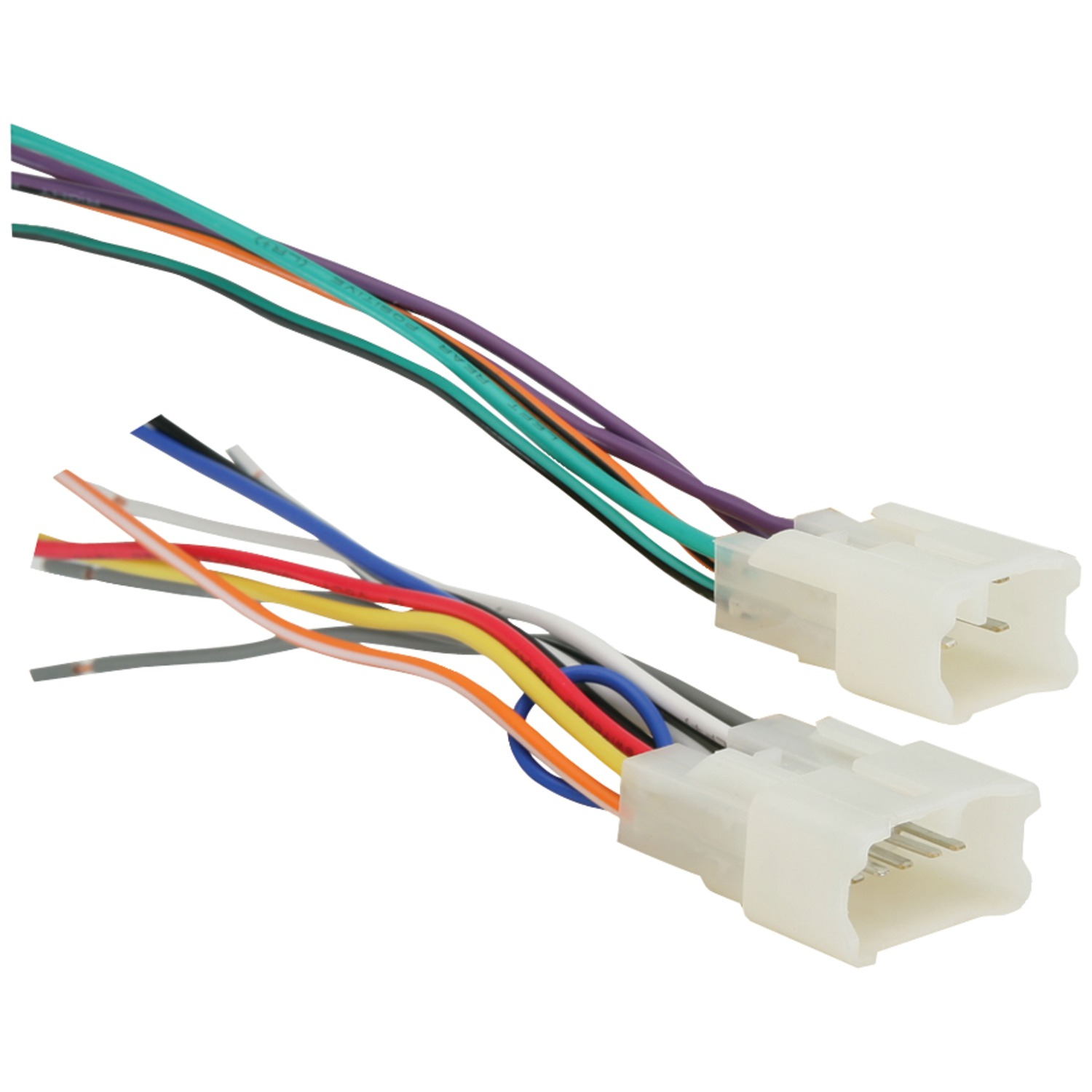 Car Wiring Harness 87 Honda Accord Online Wiring Diagram Honda Accord Stereo Wiring Diagram Car Wiring Harness 87 Honda Accord