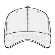 Ladies Golf Performance Mesh Back Cap 1647dc31f5c0