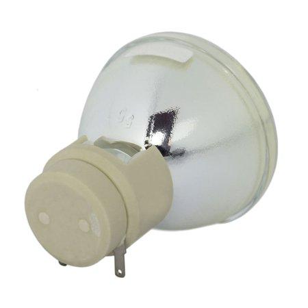 Lutema Economy pour lampe de projecteur Optoma HD240Wi (ampoule uniquement) - image 4 de 5