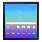 Samsung Galaxy Tab A10.5 W/ Dock Bundle
