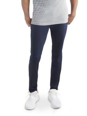 Russell Big Men's Slim Performance Knit Pant