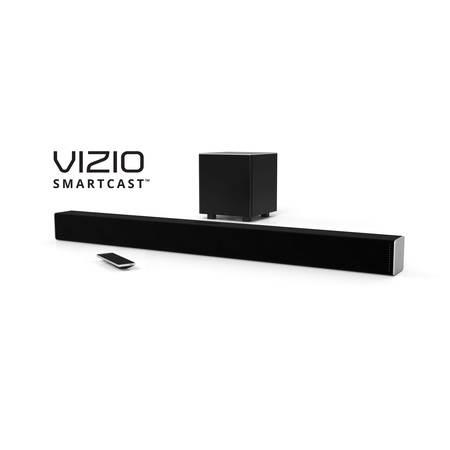 VIZIO SmartCast 38