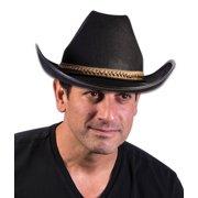 5ba3618f Felt Cowboy Hat