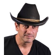 ce0dba368 Cowboy Hats