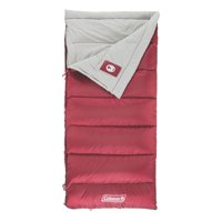 Coleman Autumn Glen 50 Degree Sleeping Bag