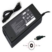 Superb Choice 90W HP Pavilion dv9700 dv9800 Laptop AC Adapter