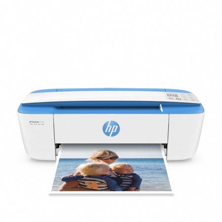 HP Deskjet 3755 All-in-One Wireless Printer
