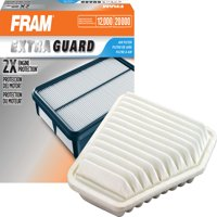 FRAM Extra Guard Air Filter, CA10169