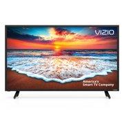 "Refurbished VIZIO 32"" Class SmartCast D-Series FHD (1080P) Smart Full-Array LED TV (D32f-F1) (2018 Model)"