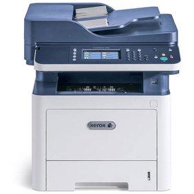 Lexmark MS710 Printer Driver (2019)