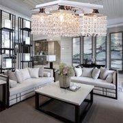 Ceiling light fixtures 5 heads chandelier contemporary ceiling light elegant crystal pendant light home decorative lamp modern fixture lighting aloadofball Choice Image