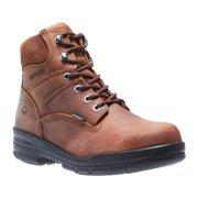 87cebe1ce99 Wolverine Work Boots