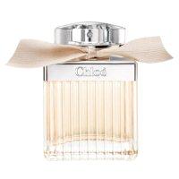 Chloe Eau De Parfum Spray Perfume for Women 2.5 oz