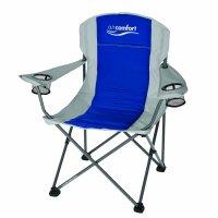 Ozark Trail Air Comfort Chair