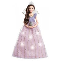 Barbie The Nutcracker and the Four Realms Clara Doll