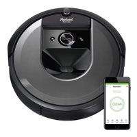 iRobot® Roomba® i7 Wi-Fi Connected Robot Vacuum (7150)