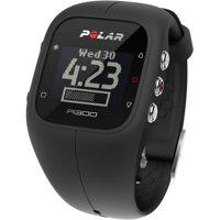 Polar A300 Activity Monitor