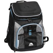 aa791d754b85 Igloo®MaxCold® Cooler Backpack