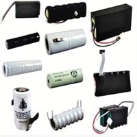 Replacement for BTI-SGSBL-SM80 BATTERY LION CAMCORDER SAMSUNG replacement battery