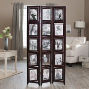 Room Divider Picture Frame Room Dividers Picture Frames Umbra Treble