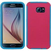 new product 876d8 ec9b6 Galaxy S6 Cases