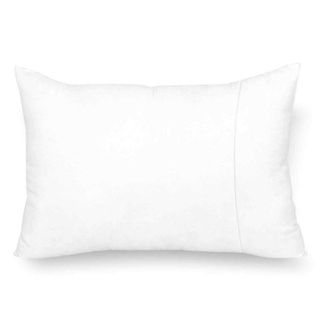 GCKG Hawaii Sea Turtle Fish Underwater Ocean Wave Beach Green Pillow Cases Pillowcase 20x30 inches - image 3 of 4