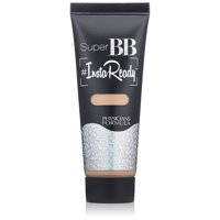 Physicians Formula Super BB #InstaReady™Beauty Balm BB Cream SPF 30, Light/Medium