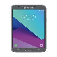 Virgin Mobile Samsung J3 Emerge Prepaid Smartphone