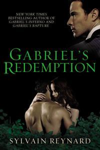 Gabriels Redemption Seduzione Ed Estasi Pdf