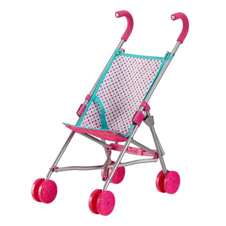 My Sweet Love Umbrella Stroller ()
