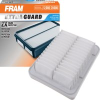 FRAM Extra Guard Air Filter, CA10190