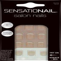 SensatioNail Sensationail Glue, Petite Pink