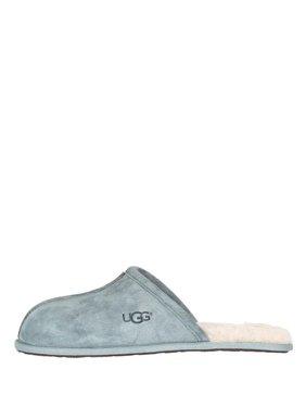 UGG Australia Scuff Slipper - Salty Blue - Mens - 9