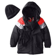 15d29455e Ixtreme Baby   Toddler Jackets   Outerwear
