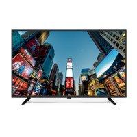 "RCA 43"" Class 4K Ultra HD (2160P) LED TV (RTU4300)"